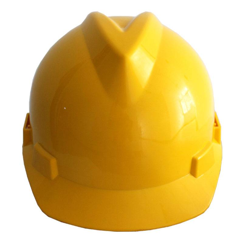 work safety helmet price