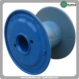 Double layer high speed drum double layer high speed bobbin double layer high speed spool