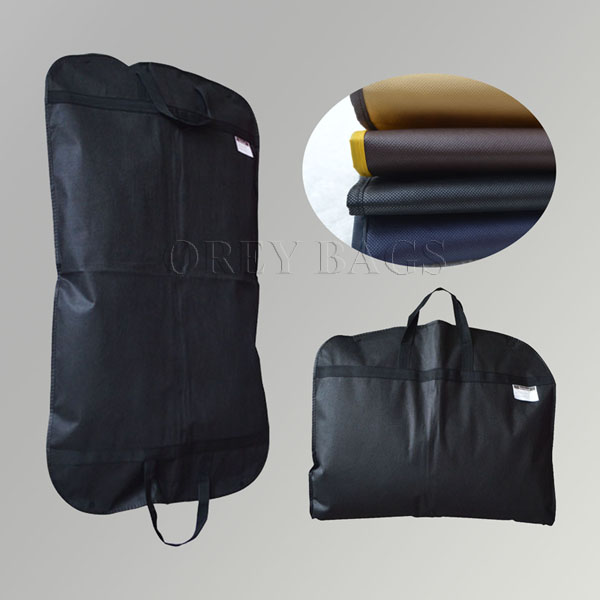 garment bag, suit cover GB11010