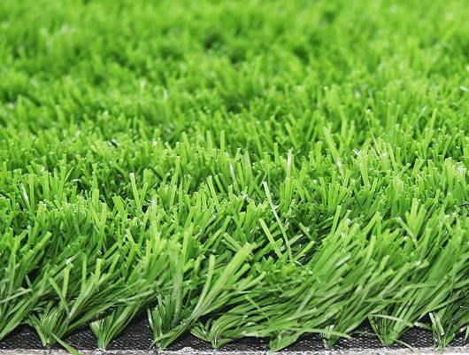 artificial turf/synthetic lawn /artificial lawn