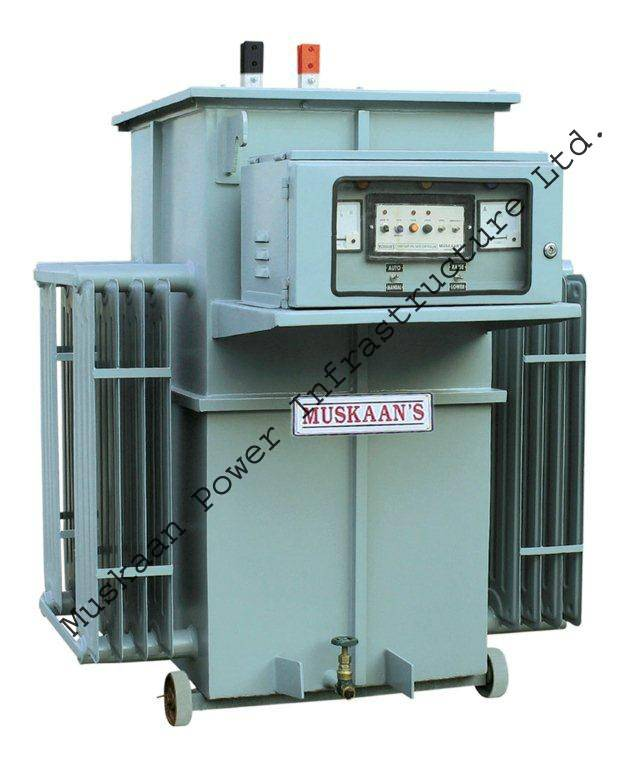 Plating / Anodizing Rectifier for DC Rectifier