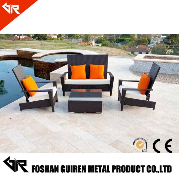 philippines bamboo garden cheap rattan furniture replacement cushions for rattan furniture