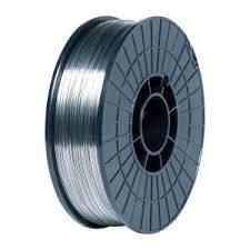 Techalloy Welding Wire 99