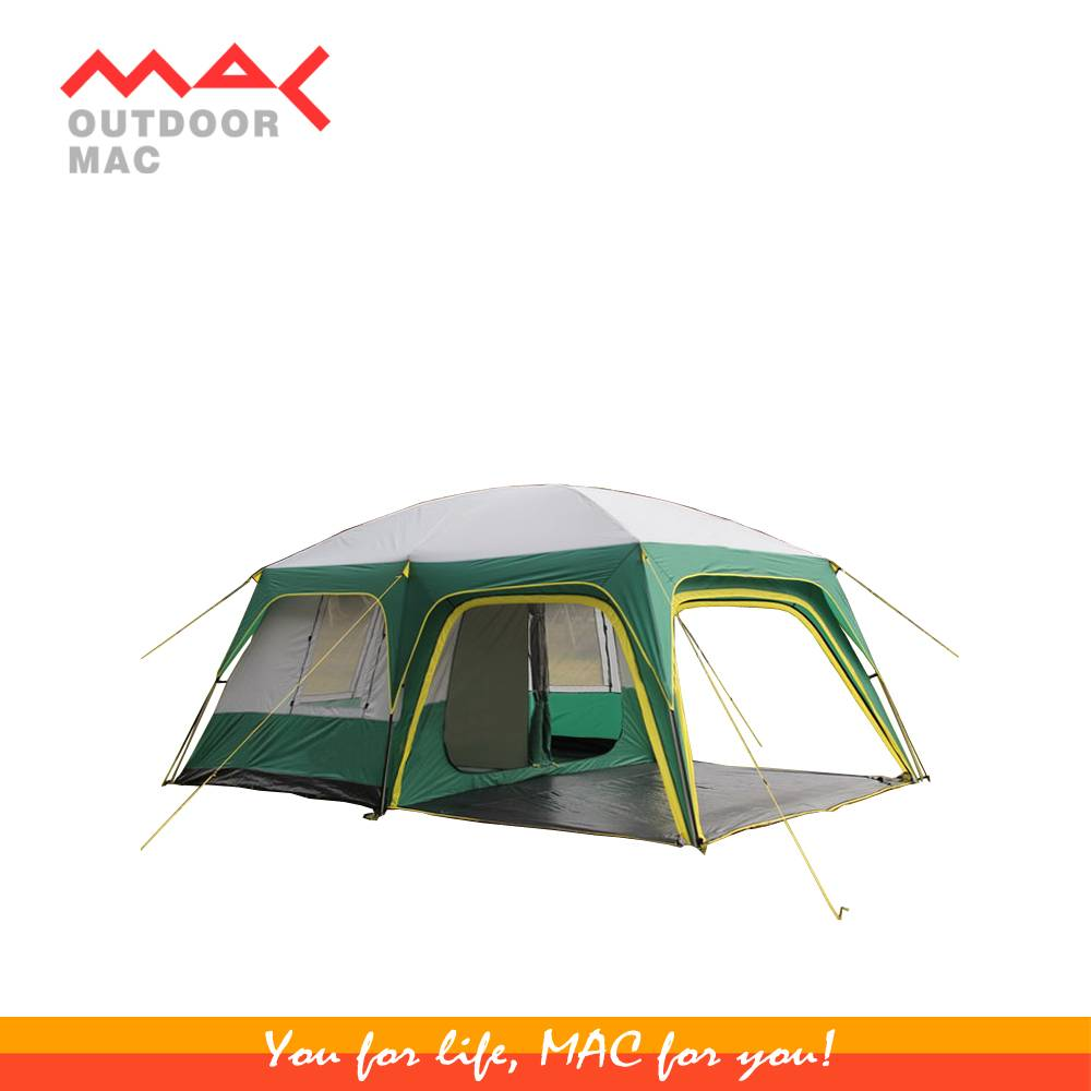 hot sale camping tent MAC - AS223 mactent mac outdoor