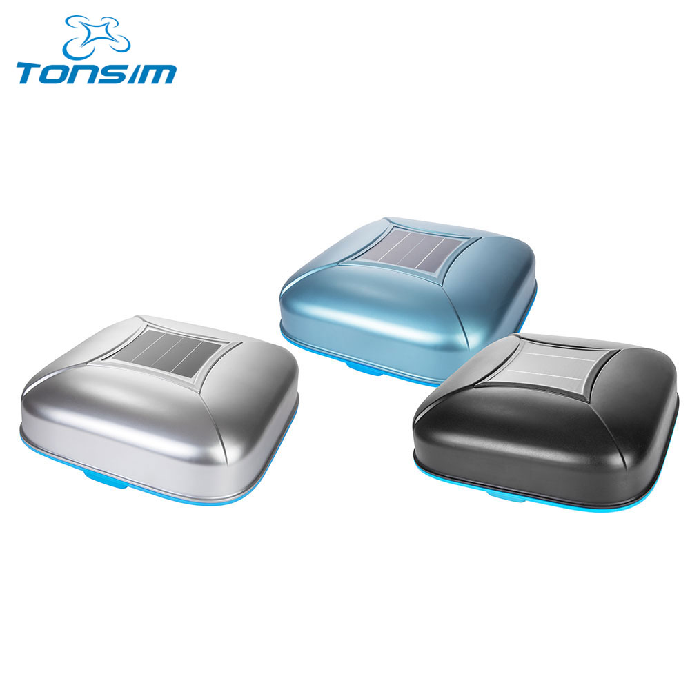 Tonsim Cover for Car from Hot Weather Heated Hail Protection Car Covers