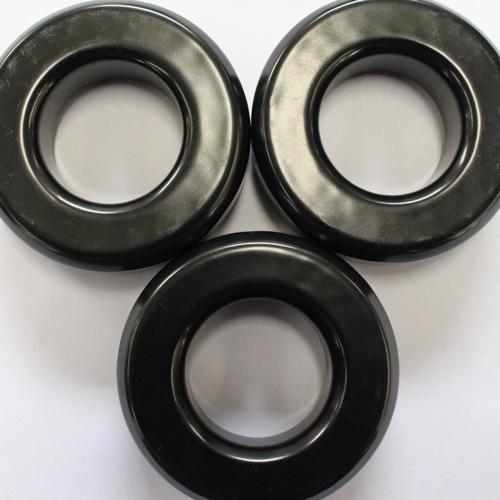 Soft magnetic powder cores HJS250060E18