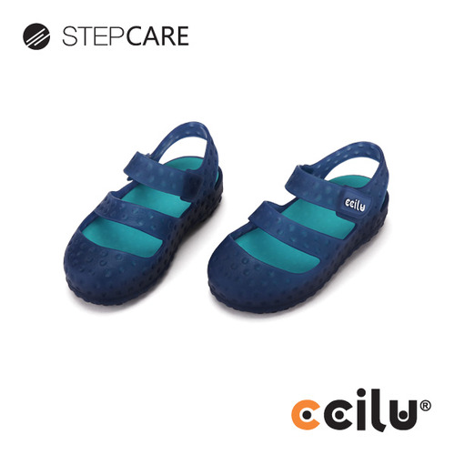 CCILU - Baby/Children Shoes