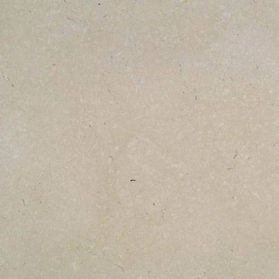 Galala light - Egyptian Marble Exporter CIDG