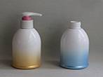 Hand Soap Dispenser for daily use
