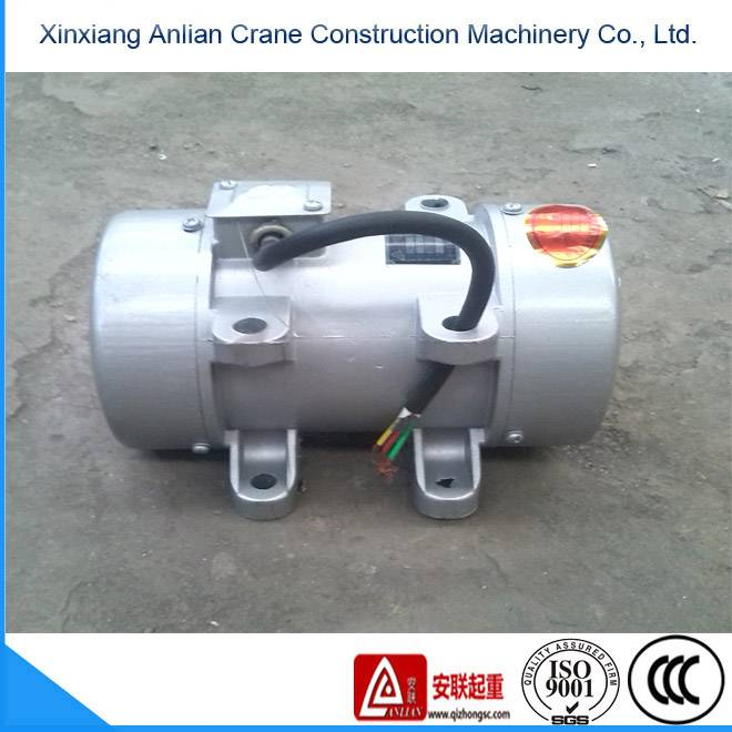ZW-3 series vibratory electric surface concrete vibrator