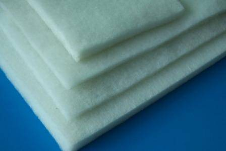 Thermal Bonding Fabric