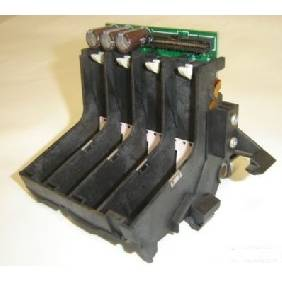 HP Designjet 430 450c carriage Assembly C4713 -69039 C4713-60039