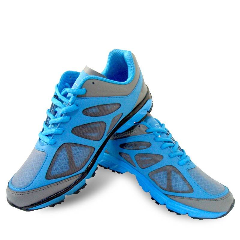 Custom mens sports shoes/running shoes, wholesale sneakers