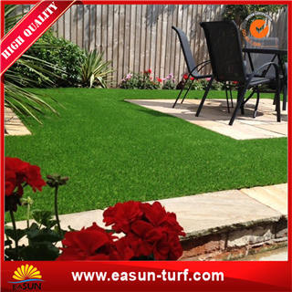 Premium Natural Green Landscape Artificial Grass-ML