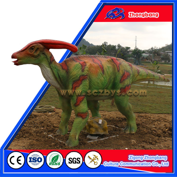 PPPPP-Promise Cheat And Good Dinosaur Manufacture