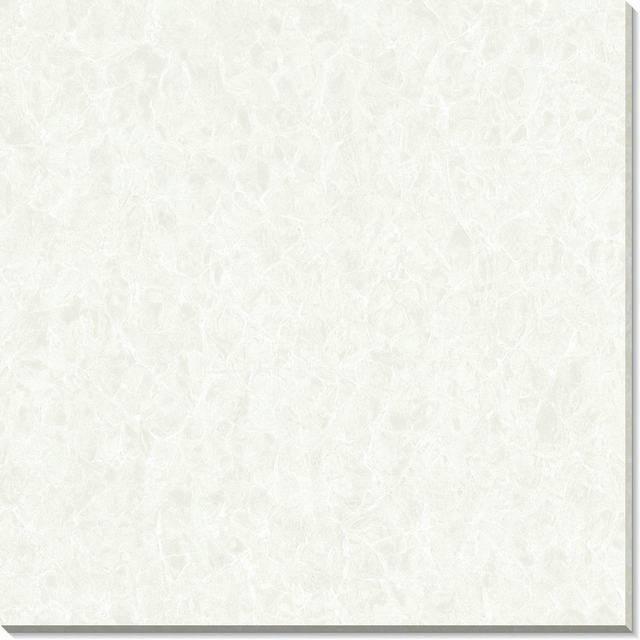 Polished porcelain tiles- Pulati