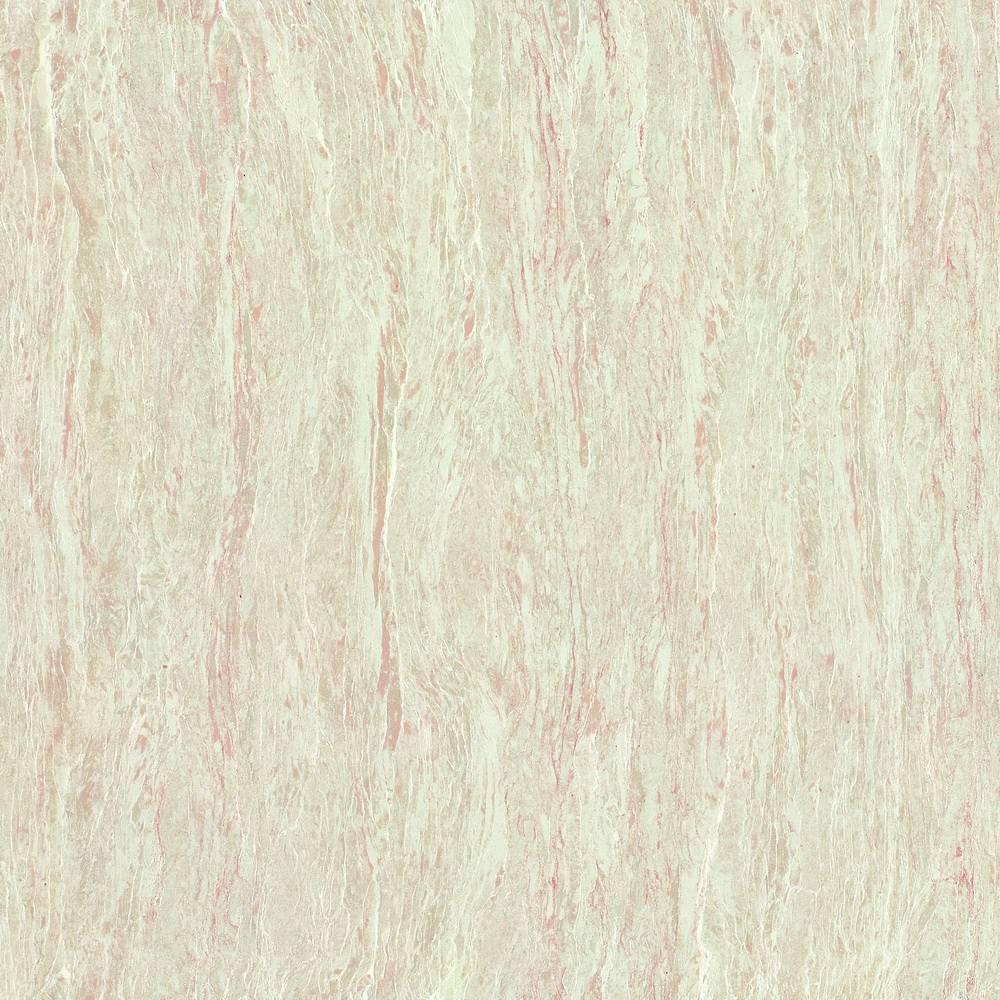 800*800 mm  Polished Porcelain Tile  item No. BH8D05