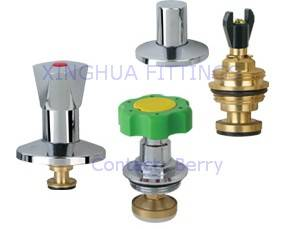 PPR pipe fittings, valves