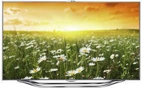 For new UA55ES8000M 55inch Full HD 3D LED TV