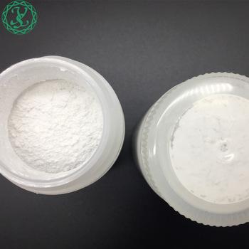 Matrixyl 3000/Palmitoyl TETRAPEPTIDE-7 Peptide Powder