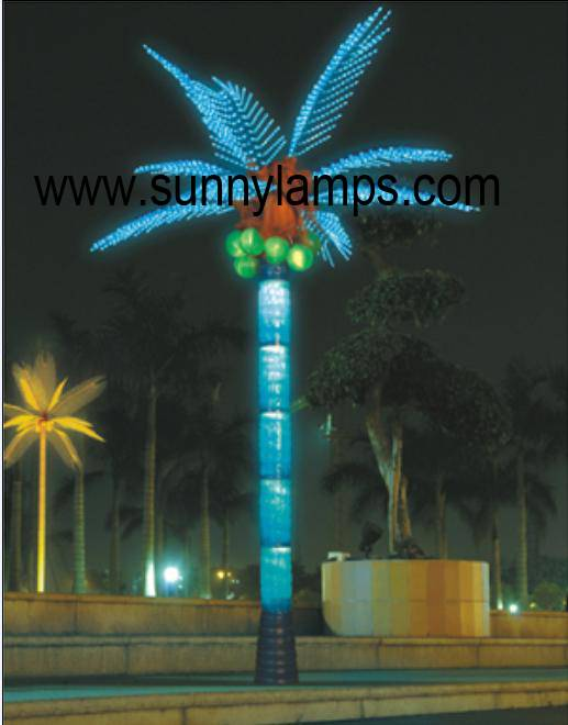 LED maple tree lights,LED palm tree lights,LED coconut palm tree lights,LED firework lights,Cactus l