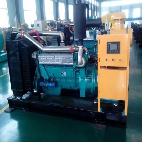 Sell Open/ soundproof/ moveable diesel generator set from 10kva to 1000kva