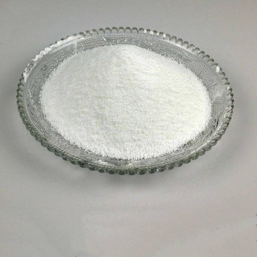 Anadrol raw materials cas:434-07-1