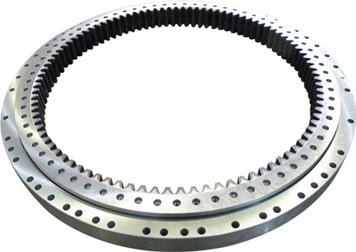 VSI200944-N Four Point Contact Bearings
