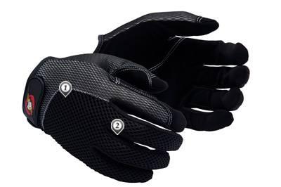 mechanic gloves,sports gloves,biking gloves,MC-L007