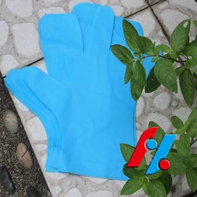 CPE Glove KH007