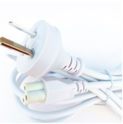 Manufacturers direct electric heating connection line new energy lamps and lanterns T4T5304 switch p