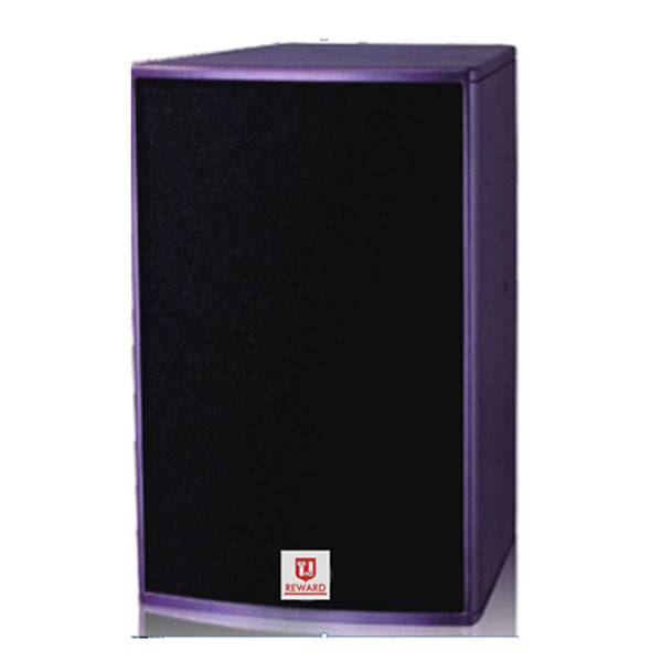 K-13 13.5'' club speaker karaoke best sound with high-end driver