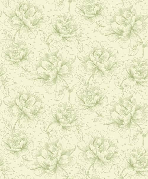 modern wallpaper special design