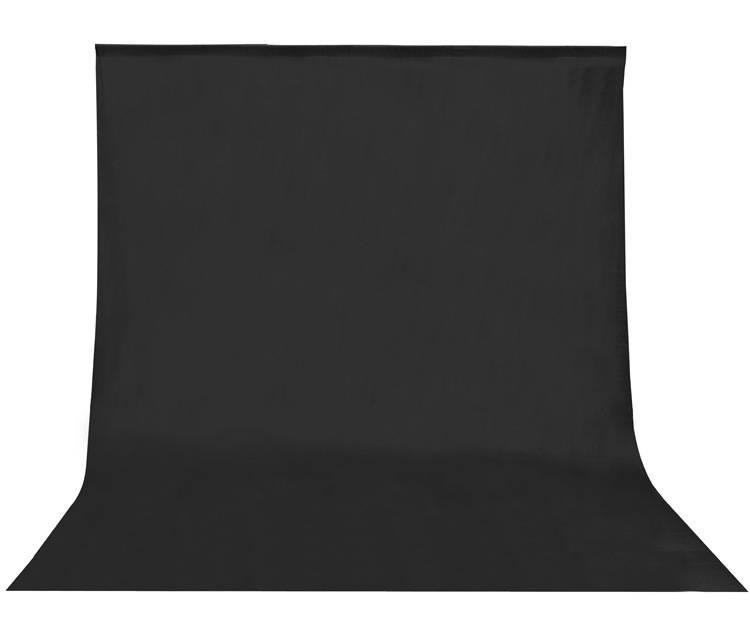 100% Heavy-duty cotton Muslin Photography Backdrops
