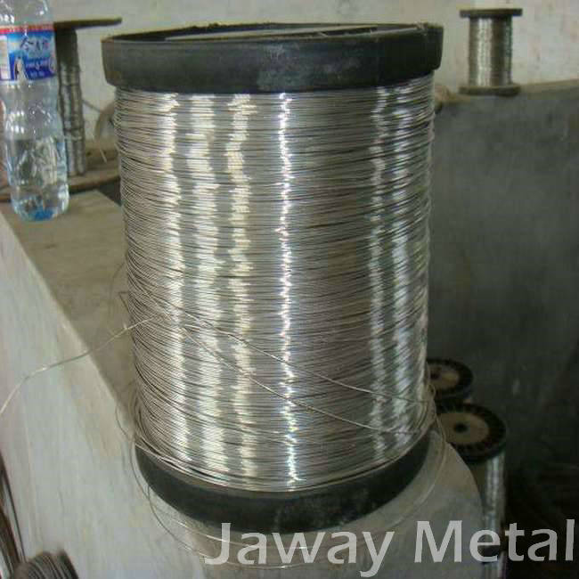 15-5ph stainless steel wire rod