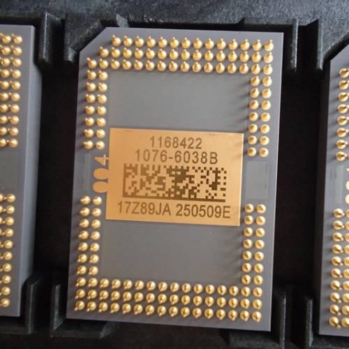 1076-6038b dmd chip