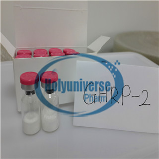 GHRP-2,GHRP-6,CAS158861-67-7,Lyophilized Peptides,GHRP-2 with Low Price