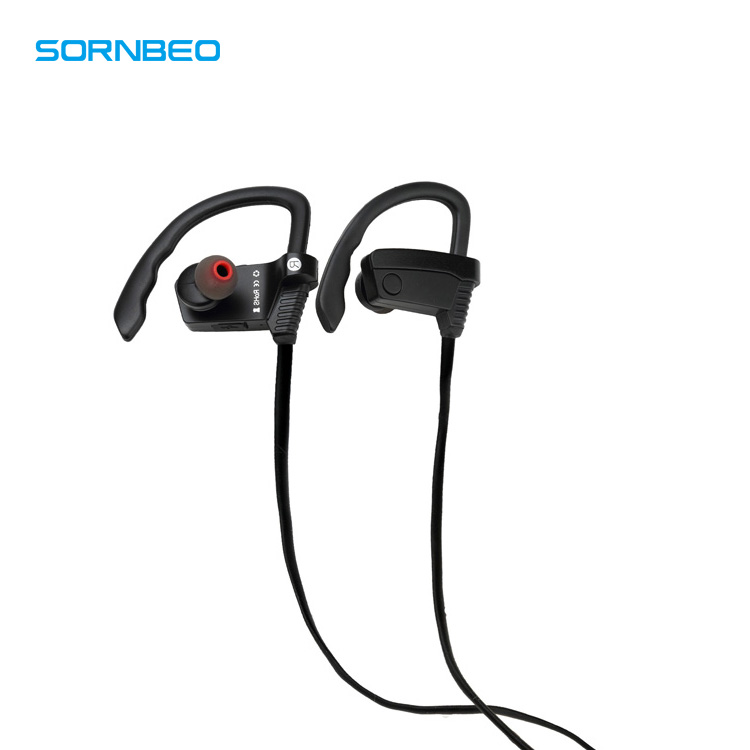 BH1529 wireless Bluetooth Music Hedphone with superior sound for sport