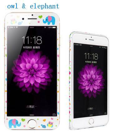 phone tempered glass film oe