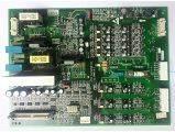 printed circuit board assembly WWPDB GBA26810A2printed circuit board assembly WWPDB GBA26810A2