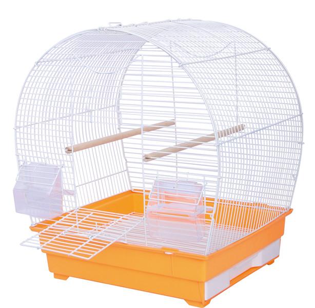 Bird cage DLBR(B)1609WD
