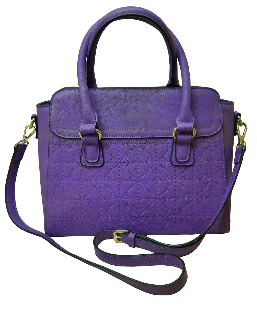 handbags-emboss tote BQ16138