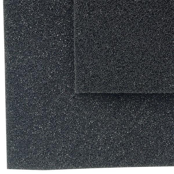 Conductive Foam Applications