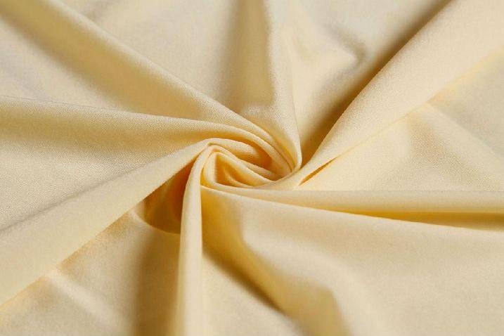 sell plain weave polyester fabric