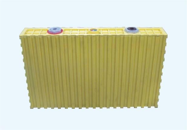 Winston Battery LiFePO4 400AH