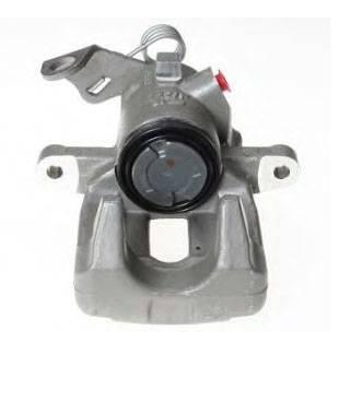 All New Brake Caliper for CITROEN C4(B7),OEM:4400.N4,4400.N6