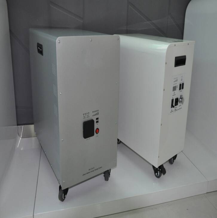 Provide lithium iron phosphate battery pack 36v 200ah UPS battery with BMS and protention plate,for