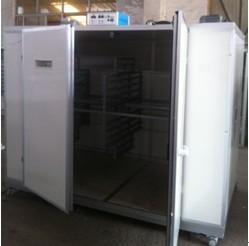 egg incubator OFS&OFH