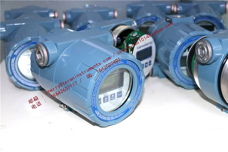 FT210 FT220 Vortex Flowmeters pcb