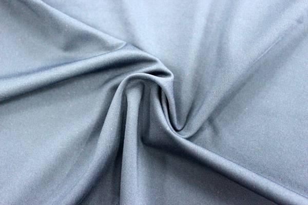 nylon spandex swimwear beachwear fabric
